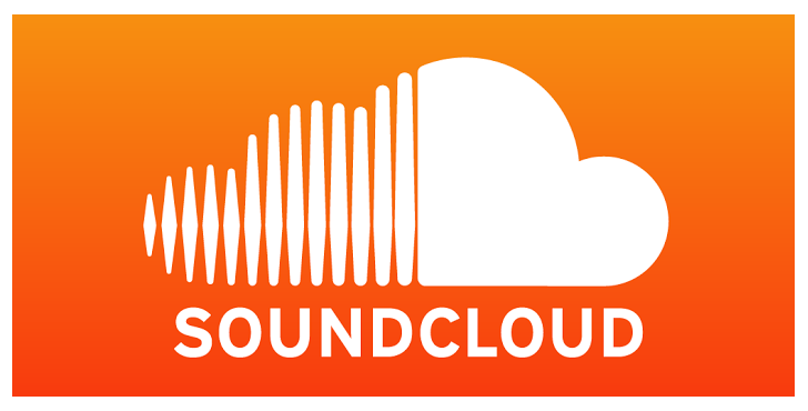 soundcloud-android