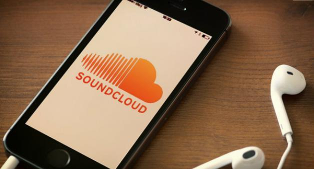 soundcloud-ipod